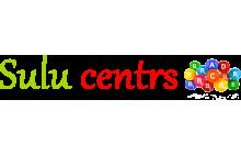 Sulu centrs