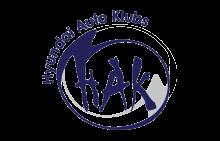 HAK logo_220x141